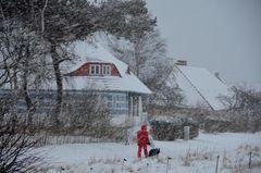 Doku 26.02.2018 Insel Hiddensee