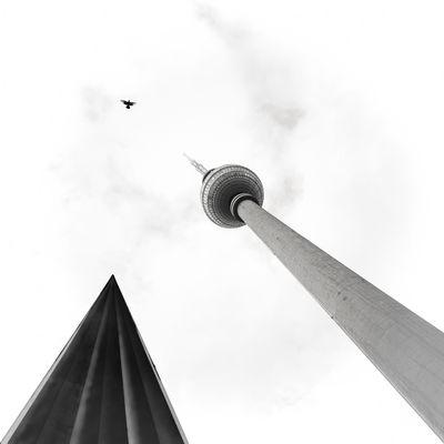 [DoL] - Berlin 4.0