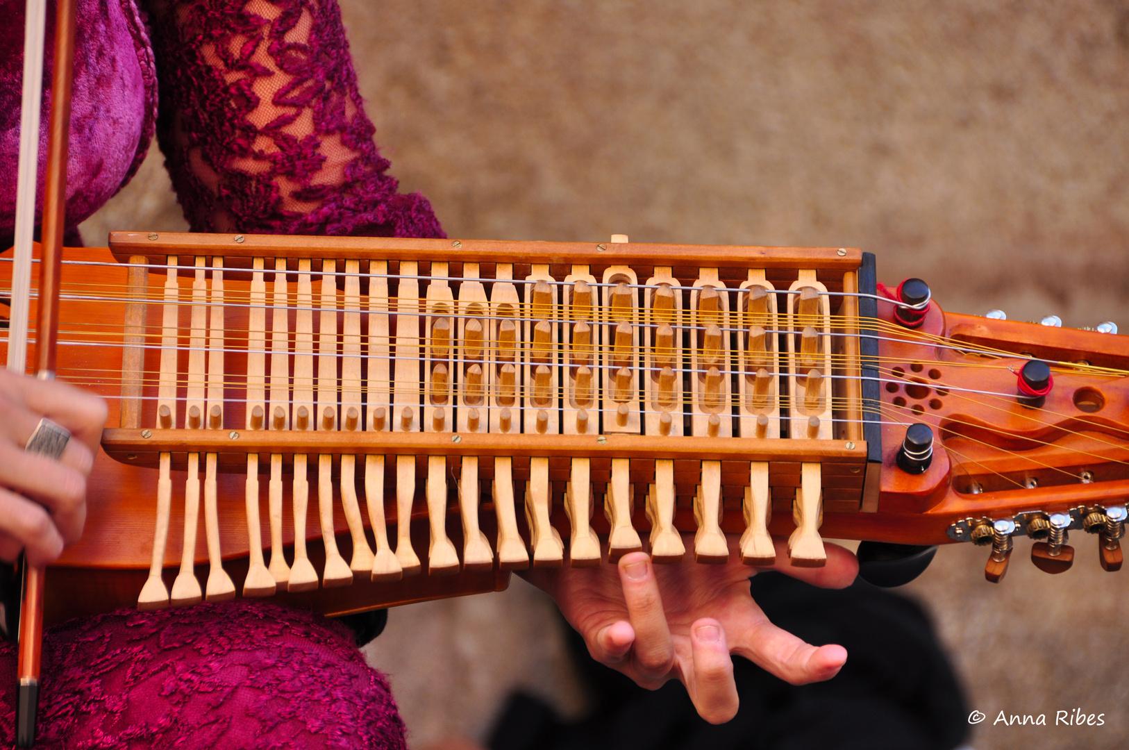 Dolça melodia