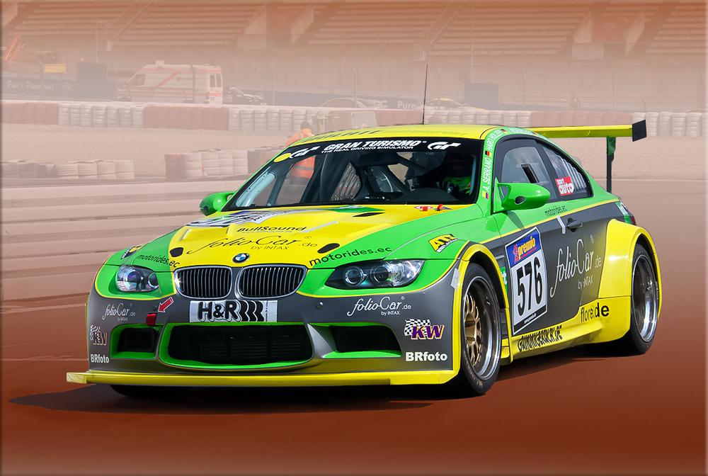 Dolate-Motorsport -.2012.-