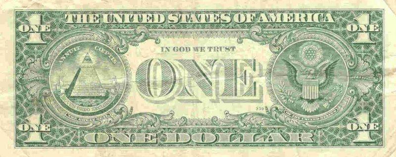 $$$.DOLLAR.$$$