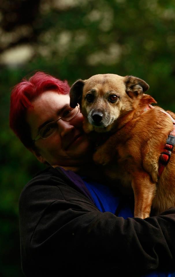 Dolly&ich