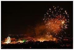 Dom Feuerwerk-4