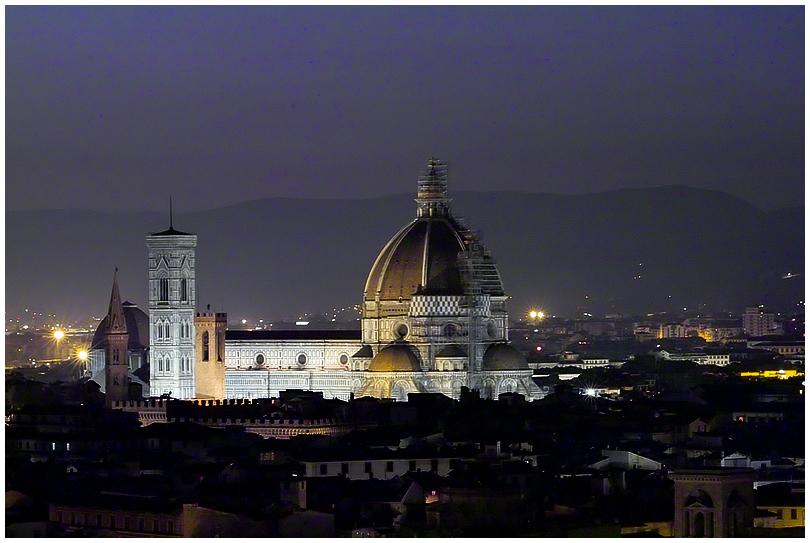 Dom - Florenz