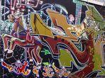 Dom-Graffy [01]