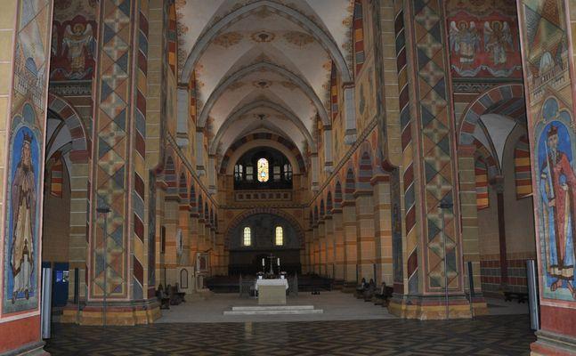 Dom in Königslutter
