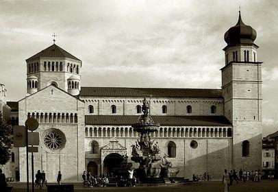 Trento /Trentino