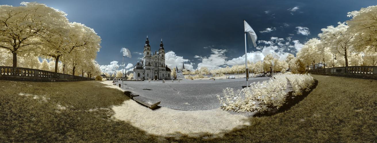 Dom St. Salvator