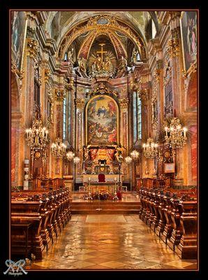 Dom St.Pölten