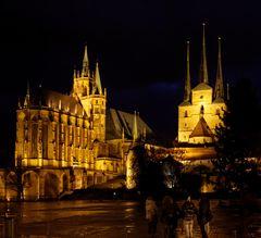 Dom und St. Severi