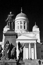Dom von Helsinki -2-