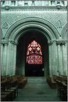 Dom zu Bayeux
