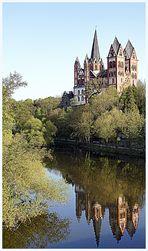 Dom zu Limburg an der Lahn #2#