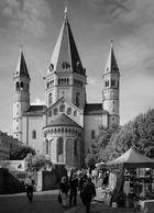 Dom zu Mainz
