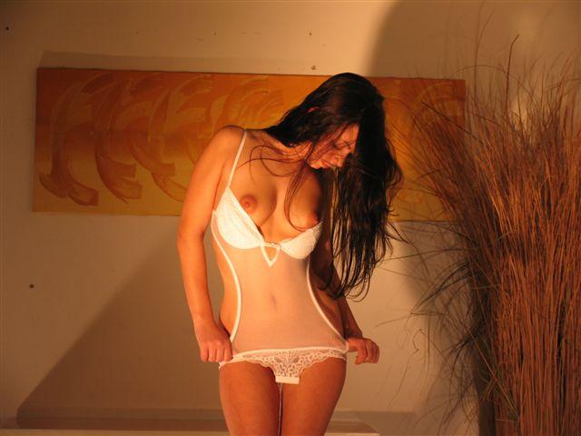 DOM6APR ore15 Sessione Nudo con ALESSIA O a Consonno MAR8APR Nudo Artistico con MARTINA
