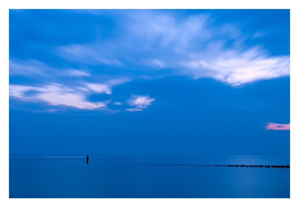 Domburg Seaside 101 | Netherlands