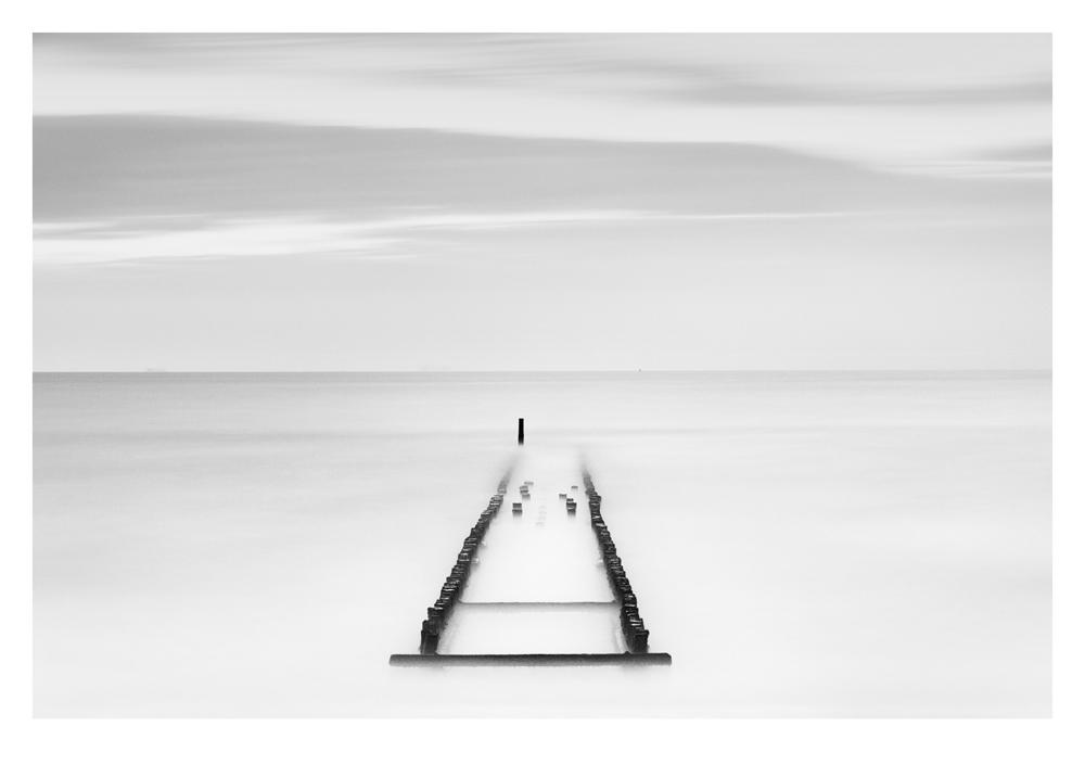 Domburg Seaside 16 | Netherlands