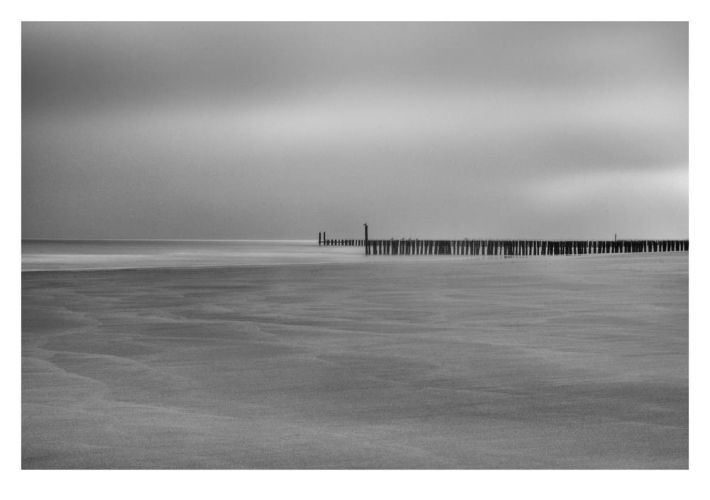 Domburg Seaside 33 | Netherlands