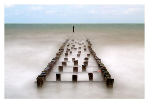 Domburg Seaside 49 |Netherlands