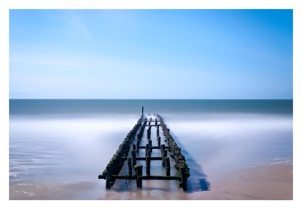 Domburg Seaside 55 | Netherlands