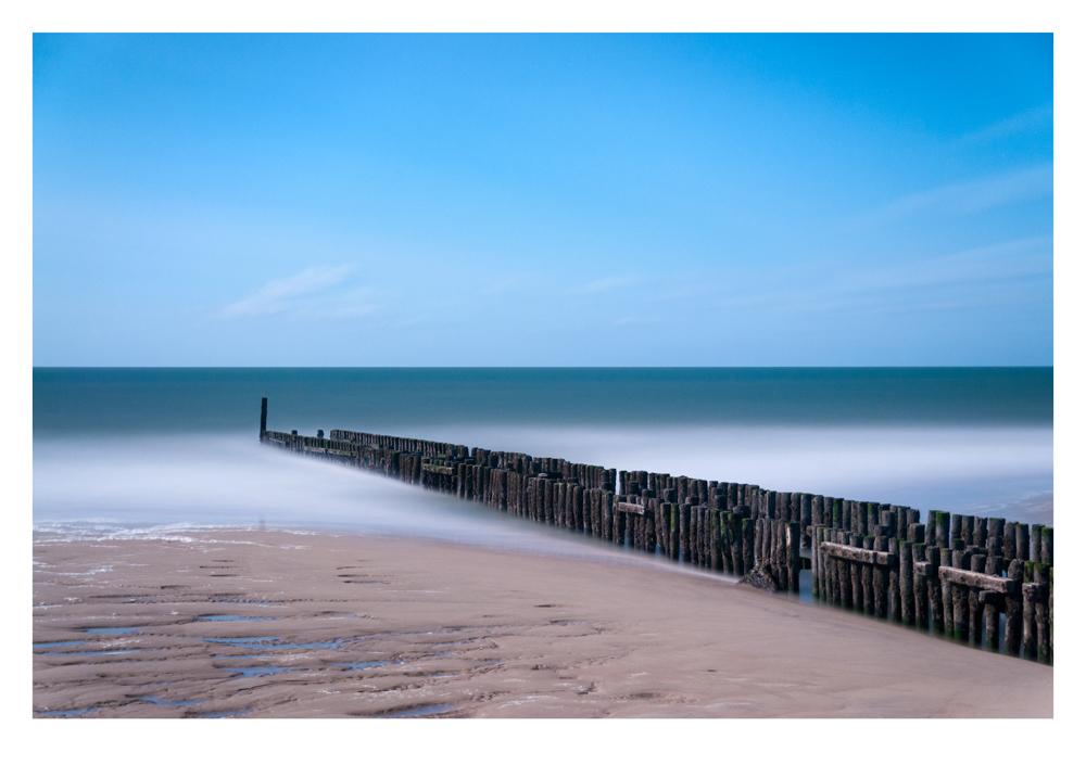 Domburg Seaside 57   Netherlands