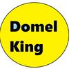 Domel-Austria