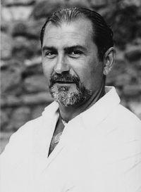Domenico Sedona