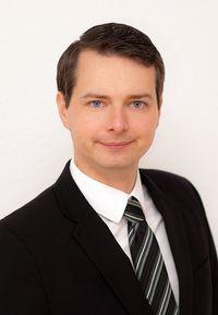 Dominic Härtlein