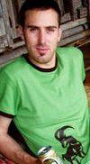 Dominik Aebli