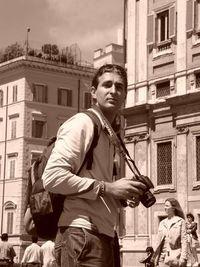 Dominik Cira