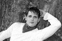 Dominik Model Wehrle