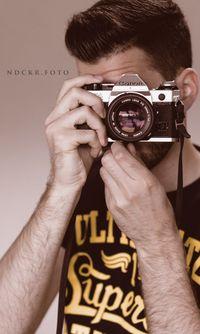Dominik N.