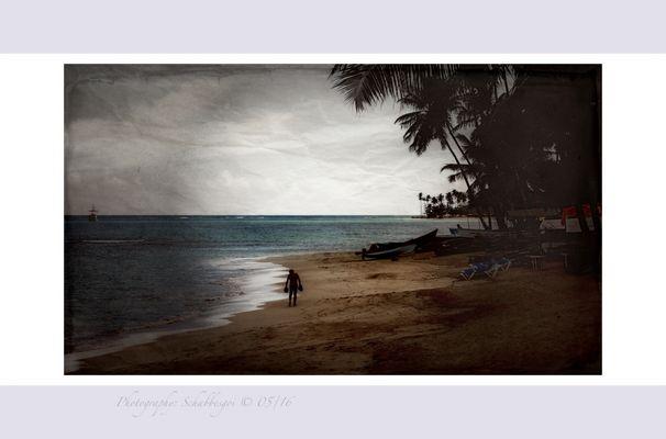 Dominikanische Republick Impressionen ( 11 )