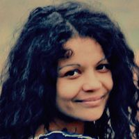 Dominique Musorrafiti
