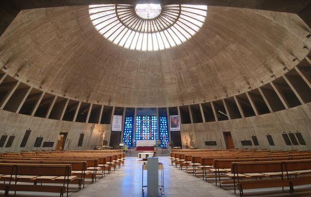 Don Bosco in Augsburg