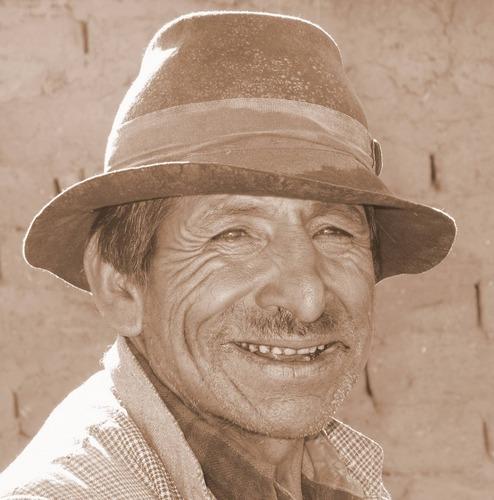 Don Eugenio
