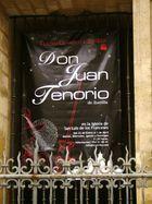 Don Juan nunca muere