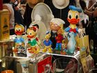 Donald und Co.