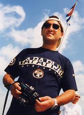 Donato Fraglica