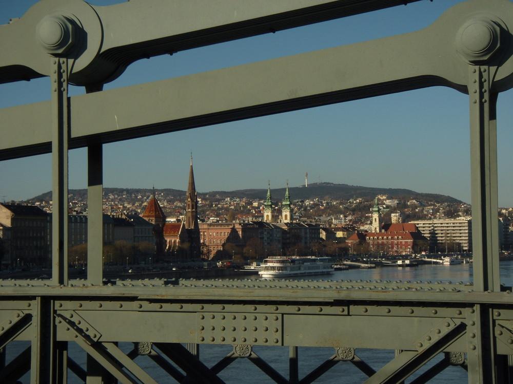 Donaubrücke