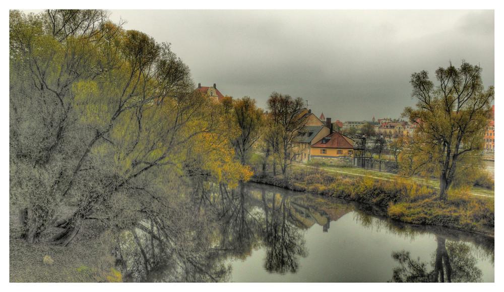 Donauinsel 2