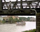 Donauside - ... von ....