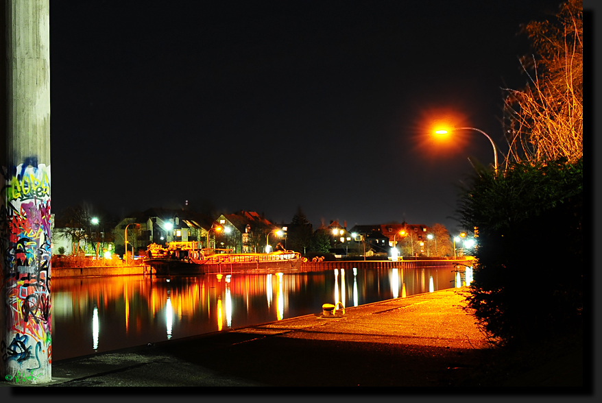 DonauSprayer