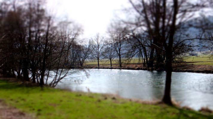 Donautal