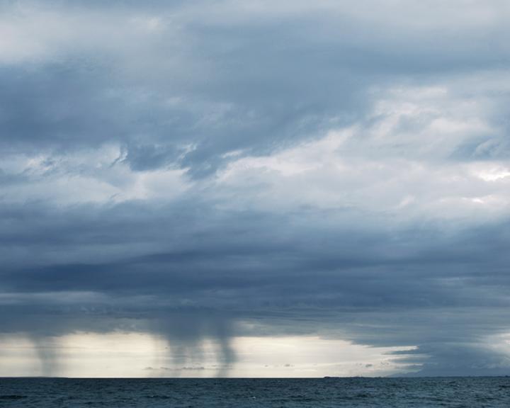 Donde esta el horizonte?