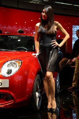 Donne e Motori... 3
