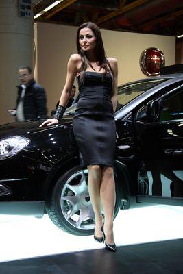 Donne e Motori... 4