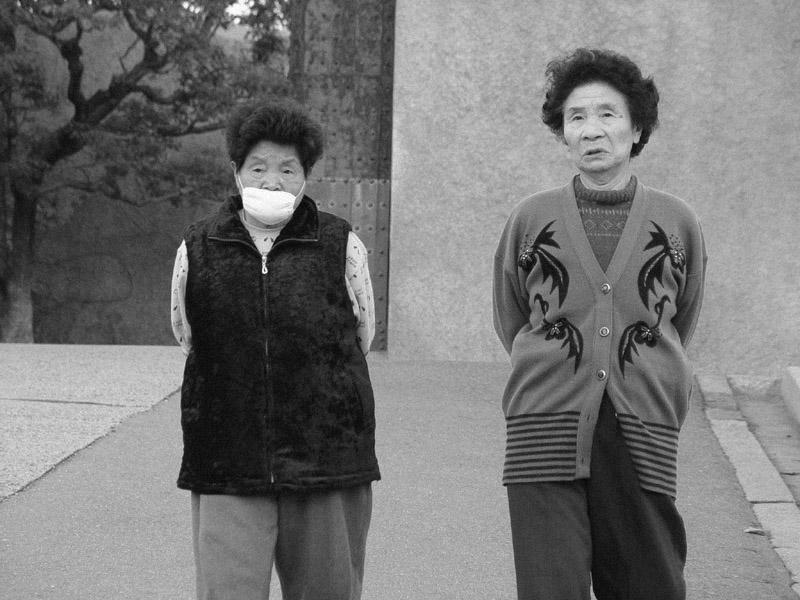 Foto donne giapponesi nude picture 89
