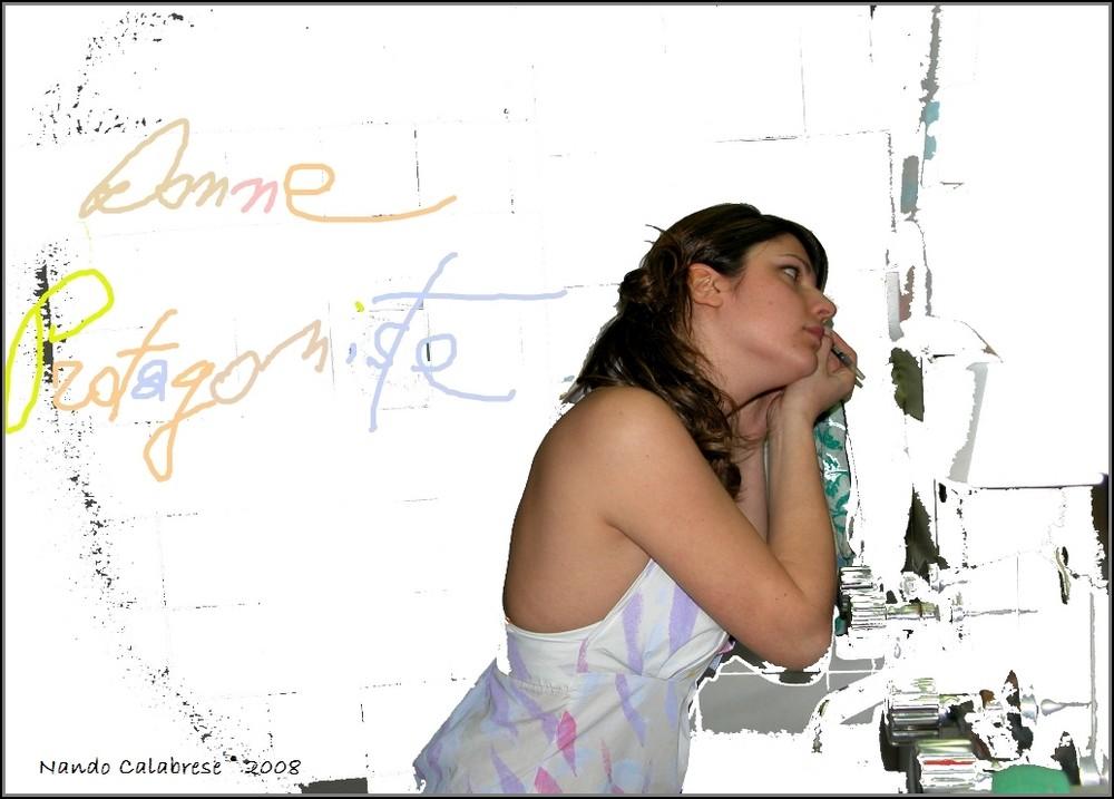 Donne Protagoniste - foto 1