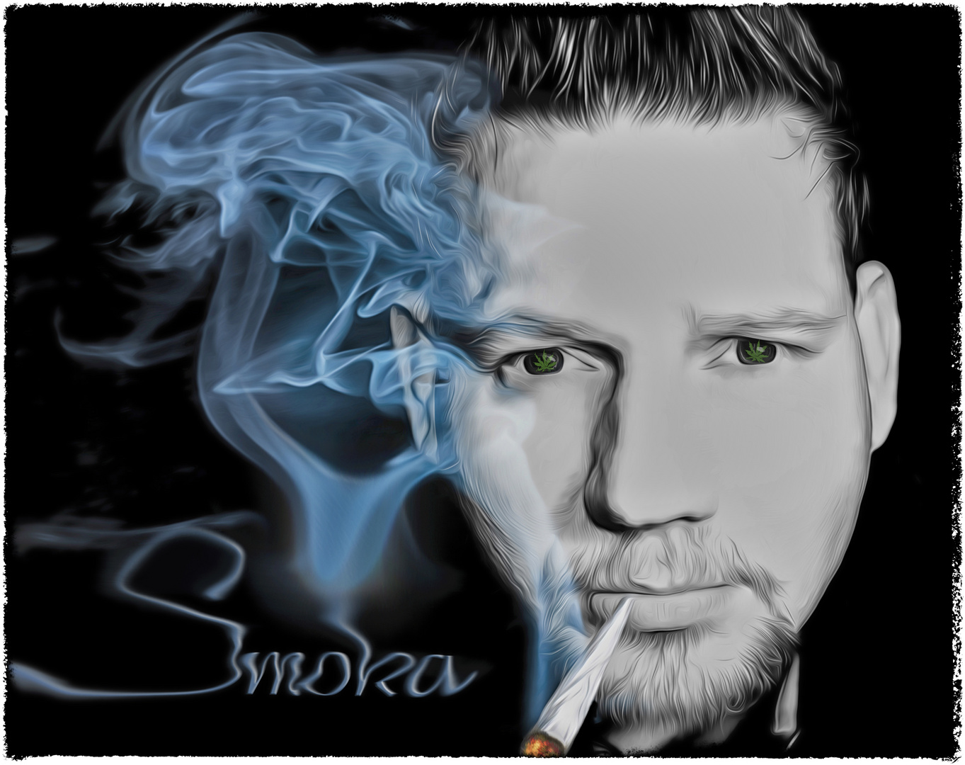 Dont Smoke !!!